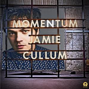 Jamie Cullum - Everything You Didn't Do Lyrics