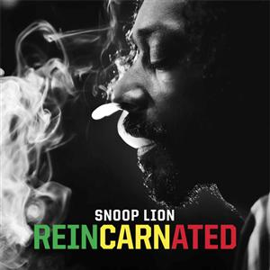 Snoop Lion - Here Comes The King Lyrics (Feat. Angela Hunt)