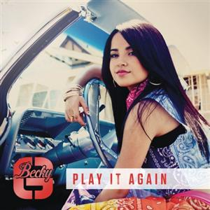 Becky G - Play It Agai... ...