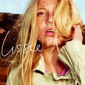 Lissie - Catching A Tiger
