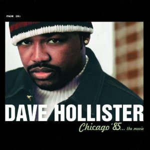 Dave Hollister - On The Side Lyrics