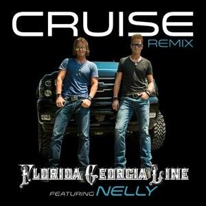Florida Georgia Line - Cruise (Remix) Lyrics (feat. Nelly)
