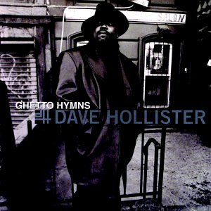 Dave Hollister - Come Inside My Room (Interlude) Lyrics