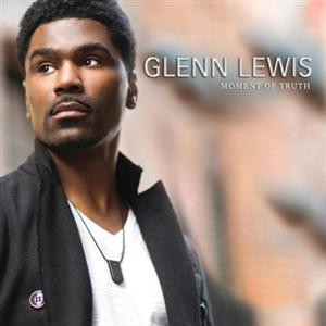 Glenn Lewis - Closer Lyrics