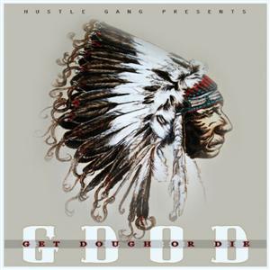 Hustle Gang - Err Body Lyrics (feat. T.I.)