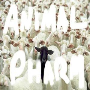 Lupe Fiasco - Animal Pharm Lyrics (Feat. Thom Yorke)