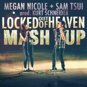 Summer Pop Medley 2014 - Sam Tsui & Kurt Hugo Schneider ...