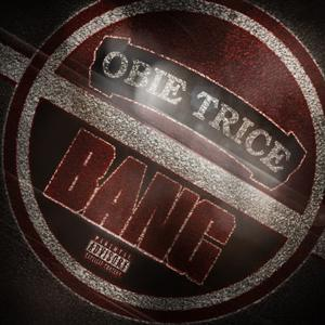 Obie Trice - The Hangover
