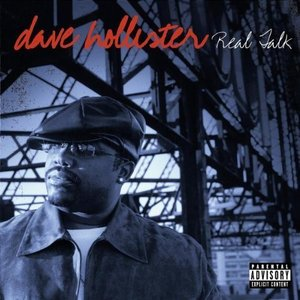 Dave Hollister - Almost Lyrics