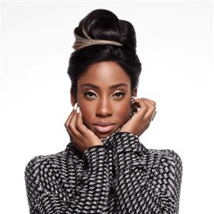 Sevyn Streeter - It Wont Stop Lyrics