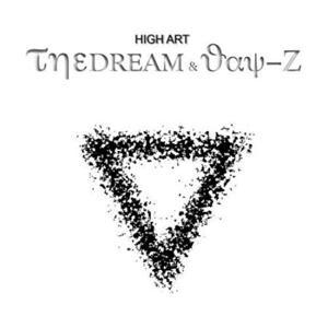 The-Dream - High Art Lyrics (Feat. Jay-Z)