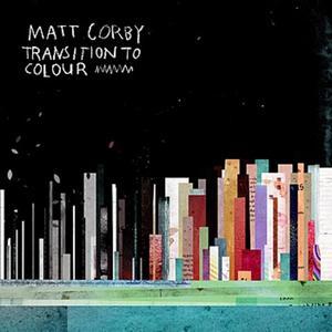 Matt Corby - Made Of Stone Lyrics