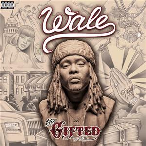 Wale - 88 Lyrics