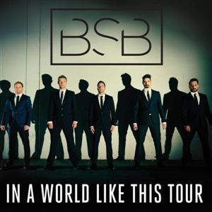 Backstreet Boys - Permanent Stain Lyrics