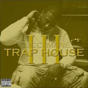 Gucci Mane - Darker Lyrics (feat Chief Keef)