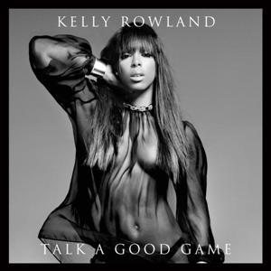 Kelly Rowland - Number One Lyrics