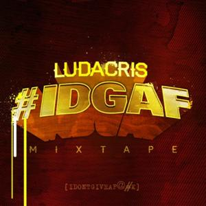 Ludacris - She A Trip Lyrics (Feat. Mac Miller)