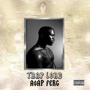 A$AP Ferg - Fergivicious Lyrics
