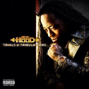 Ace Hood - Rider Lyrics (Feat. Chris Brown)