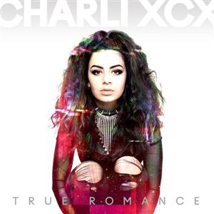 Charli XCX - Machines Lyrics
