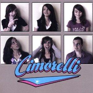 Cimorelli - Cimorelli