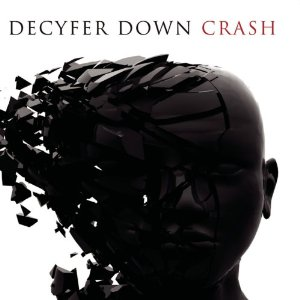Decyfer Down - Now I'm Alive Lyrics