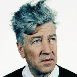David Lynch - ing