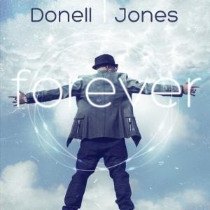 Donell Jones - Step The Fuck Off Lyrics