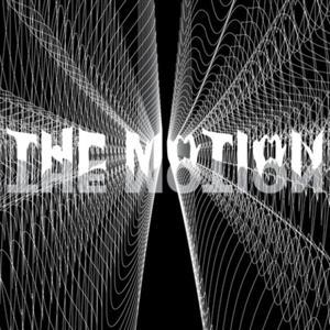 Drake - The Motion Lyrics (Feat. Sampha)