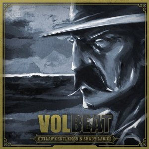 Volbeat - The Hangman's Body Count Lyrics