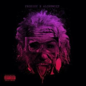 Prodigy - ing