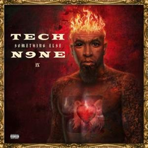 Tech N9ne - See Me Lyrics (Feat. B.o.B & Wiz Khalifa)