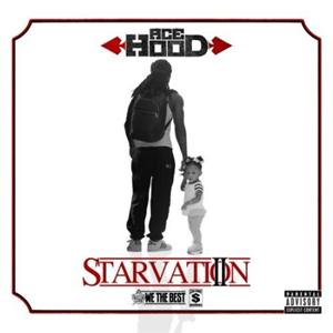 Ace Hood - Fuck Da World Lyrics
