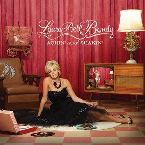 Laura Bell Bundy - Achin' And Shakin'