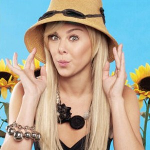 Laura Bell Bundy - Another Piece Of Me