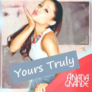 ariana grande � right there lyrics feat big sean
