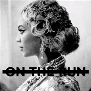 Beyonce - Part II (On The Run) Lyrics
