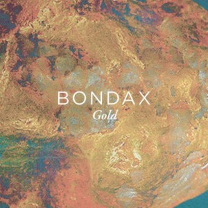 Bondax - Gold Lyrics