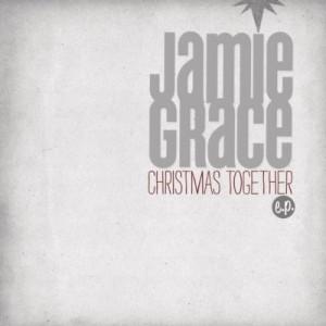 Jamie Grace Lyrics