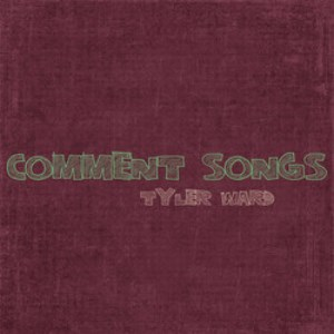 Tyler Ward - Shame On You Now Lyrics