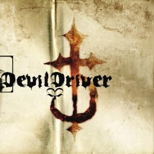 DevilDriver - Cry For Me Sky (Eulogy Of The Scorned) Lyrics