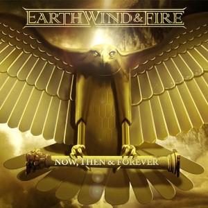 Earth, Wind & Fire - Sign On Lyrics