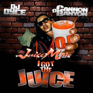 OJ Da Juiceman - I Got The Juice