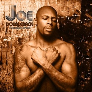 Joe - Love & Sex Lyrics (Feat. Fantasia)