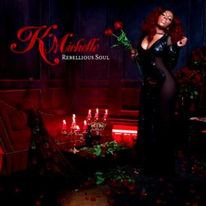 K. Michelle - V.S.O.P. Lyrics