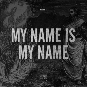 Pusha T - Pain Lyrics (feat. Future)