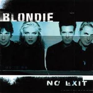 Blondie - Under The Gun Lyrics (For Jeffrey Lee Pierce)