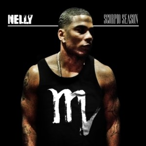 Nelly - Hangover Lyrics