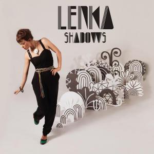 Lenka - Shadows