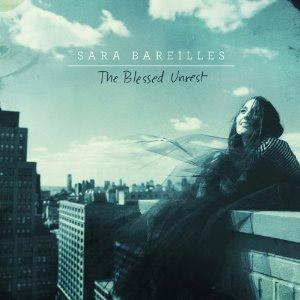 Sara Bareilles - Brave Lyrics